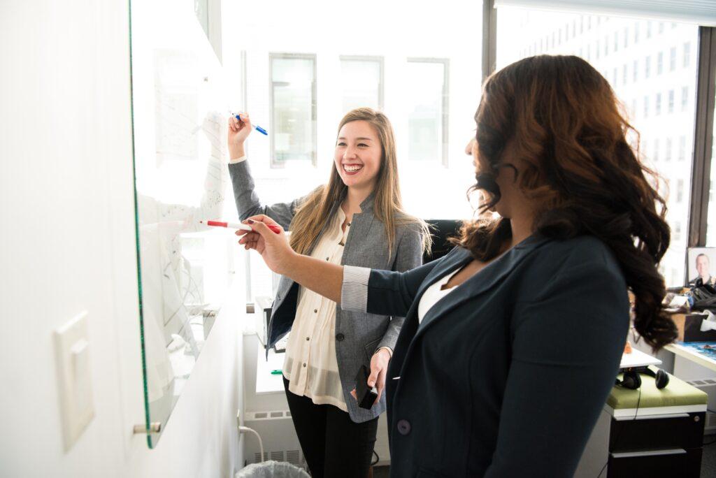 Guest Blog: 7 Sure-shot tactics for employee engagement
